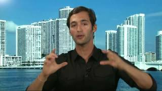 getlinkyoutube.com-Sramana Mitra and Jason Silva discuss news and tech trends for 2015