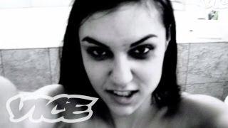 getlinkyoutube.com-50 Shades of Sasha Grey: How She Got into Porn & More
