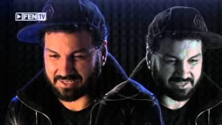 getlinkyoutube.com-АЗИС : ХАБИБИ - Историята на един хит