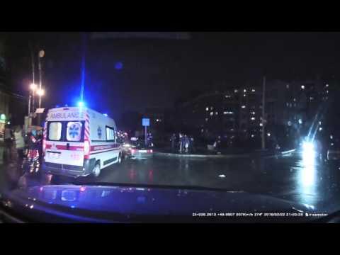 Где предохранитель подсветки салона у FIAT 124