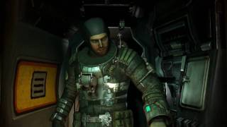 Dead Space 2 - All Suits (DLC Included) - PC