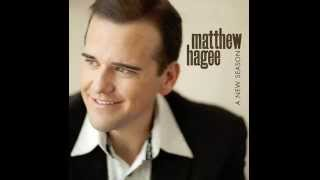 getlinkyoutube.com-Matthew Hagee - The Day He Wore My Crown