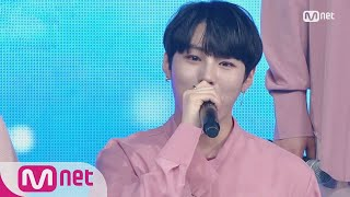 [Wanna One   I'LL REMEMBER] Comeback Stage | M COUNTDOWN 180329 EP.564