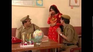 getlinkyoutube.com-Comedy in haryana Ankur kumar rajput