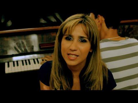 Deus tem o melhor - VIDEO CLIPE OFICIAL - Deborah Coelho - H3O Films