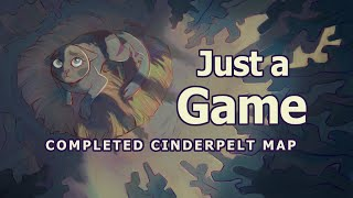 getlinkyoutube.com-Cinderpelt - Just a Game