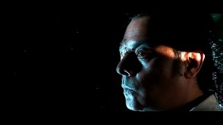 getlinkyoutube.com-Jehangir Khan, Arbaz Khan - Tezaab - Pashto Film HD trailer