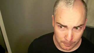 getlinkyoutube.com-Best Razor For Shaving Head Part 1