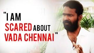 Visaranai - Best Tamil Film | 63rd National Awards | Vetrimaaran