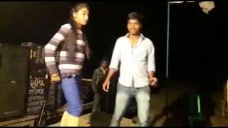 Balam ludhiyana se aa ja na bhojapuri song