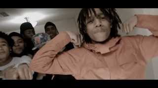 getlinkyoutube.com-Mojo - Melee (B Doe day 2014) (Official Video) | Shot by: @SkinnyEatinn
