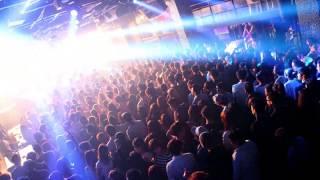 getlinkyoutube.com-Encho Remix Music vol 21