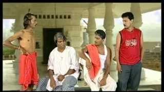 getlinkyoutube.com-Papu pam pam | Faltu Katha | Episode 115 | Odiya Comedy | Lokdhun Oriya