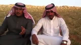 getlinkyoutube.com-الشاعر جواد بن سالم الصلبي - الله من هم بوسط الحشا زام
