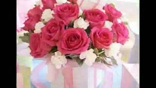 getlinkyoutube.com-เพลง ดอกไม้ให้คุณ กำลังใจ แจ้