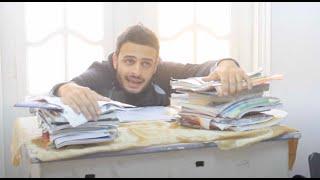 getlinkyoutube.com-الفرق بين الاجانب و العرب في الاحتفال برأس السنة الجديدة