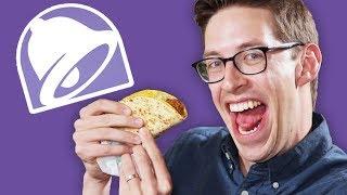 Brad and Matty Matheson Make Fish Tacos | It's Alive | Bon Appétit width=