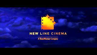 getlinkyoutube.com-Warner Bros. Pictures New Line Cinema 20th Century Fox Action Synthese