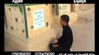 getlinkyoutube.com-الجنه تحت اقدام الامهات - مع تحيات ابو لبيبه