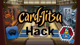 getlinkyoutube.com-How to always win in Card-Jitsu