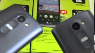 getlinkyoutube.com-Compare The Straight Talk LG Power & LG Destiny