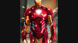 getlinkyoutube.com-Creepypasta #10 Marvel Ultimate Alliance Maldito