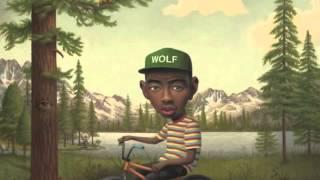 getlinkyoutube.com-Slater (Feat. Frank Ocean) - Tyler, The Creator