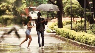 Yeh Dil Tum Bin Cover   Bhanu Pratap Singh   Director's Cut   Romantic Song