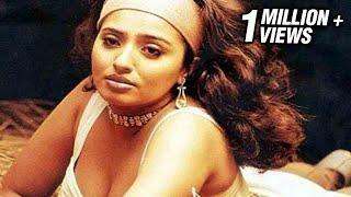 getlinkyoutube.com-MUMTAJ HOT Item Song - Enna Pada Paduthuthu -  Vicky Tamil Movie