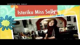 getlinkyoutube.com-Isteriku Ms Sally Part 2 Janna Nick