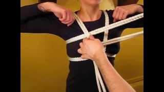 getlinkyoutube.com-Pentagram harness