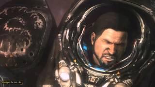 getlinkyoutube.com-StarCraft II: Into the Void ending cinematic