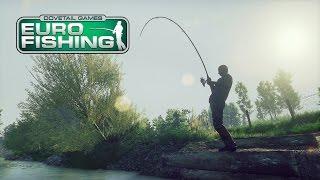 getlinkyoutube.com-Euro Fishing [Gameplay, PC]