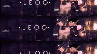 getlinkyoutube.com-Como Hacer Un Banner De Minecraft