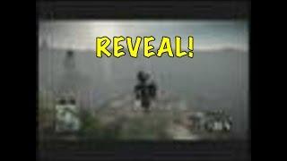 getlinkyoutube.com-penguinz0 (Cr1TiKaL) Face Reveal