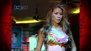 getlinkyoutube.com-LOS UUUYYY en HD!! - 1  - Mayo 26 /2013 - Fuera de Lugar