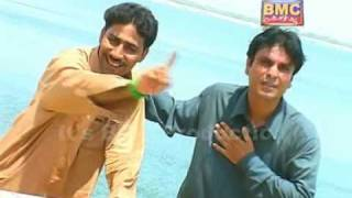 getlinkyoutube.com-Balochi Songs Shah jan Dawodi Baloch