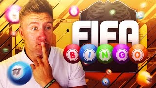 getlinkyoutube.com-IT'S MOTHER F*CKING FIFA BINGO BABY!! - FIFA 17 PACK OPENING