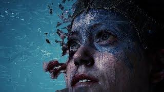 Hellblade: Senua's Sacrifice - Accolades Trailer