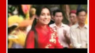 getlinkyoutube.com-Lien khuc - Ly Mung Xuan - Phi Nhung