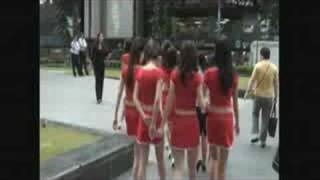 getlinkyoutube.com-Grid Girls Day