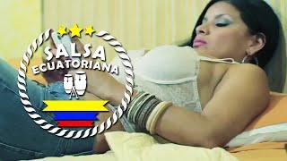 Salsa Romantica 2017: Si Tu Te Vas - Latido La Voz Del Corazón (Video Oficial)