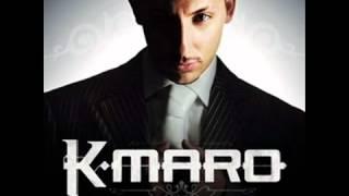 getlinkyoutube.com-K-Maro - Femme Like You