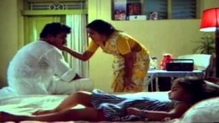 Malooty | Malayalam Movie Part 2 | Jayaram & Urvashi