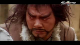 getlinkyoutube.com-Drunken Taichi - Donnie Yen