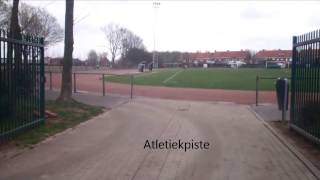 getlinkyoutube.com-Sportdienst Ingelmunster promotiefilm