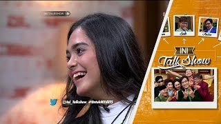 getlinkyoutube.com-Ciee... Iky Malu - malu Kucing Kedatangan Tamu Special- Part 4/6