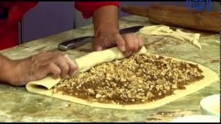 getlinkyoutube.com-Bakery Episode 14/ نانوایی قسمت 14