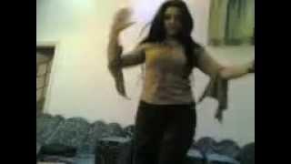 getlinkyoutube.com-احووو رقص يمنيه عذاااااب اح تصوير مخفي