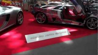 getlinkyoutube.com-AUTO LEGEND 2012×Rosso Auto Sports×MONZA ×名古屋組